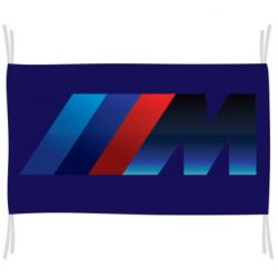 Прапор M Power Art