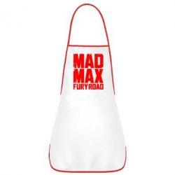 Фартук MadMax - FatLine