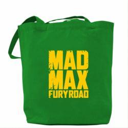 Сумка MadMax - FatLine
