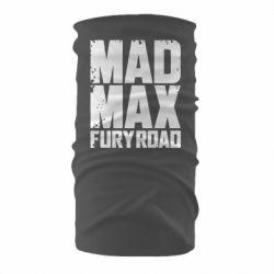 Бандана-труба MadMax