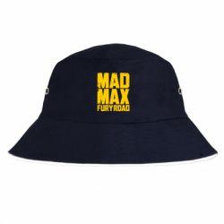 Панама MadMax