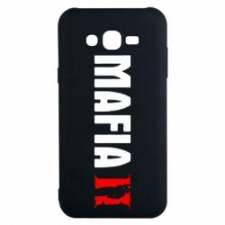 Чохол для Samsung J7 2015 Mafia 2