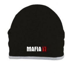 Шапка Mafia 2
