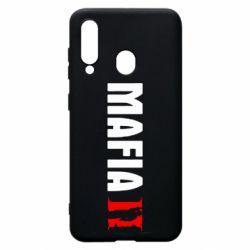 Чехол для Samsung A60 Mafia 2