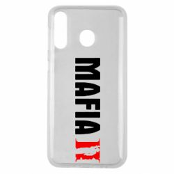 Чехол для Samsung M30 Mafia 2