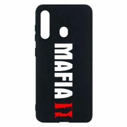 Чехол для Samsung M40 Mafia 2
