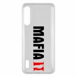 Чохол для Xiaomi Mi A3 Mafia 2