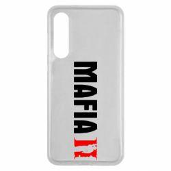 Чохол для Xiaomi Mi9 SE Mafia 2