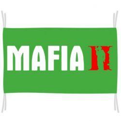 Прапор Mafia 2