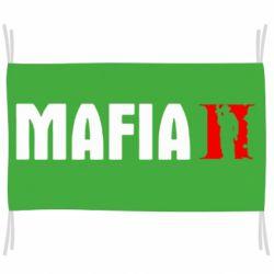 Флаг Mafia 2