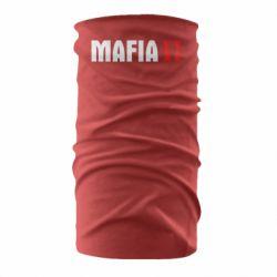 Бандана-труба Mafia 2