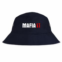 Панама Mafia 2
