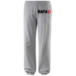 Штани Mafia 2