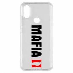 Чохол для Xiaomi Mi A2 Mafia 2