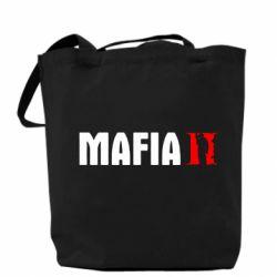 Сумка Mafia 2