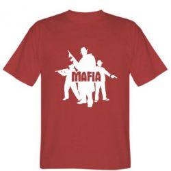 Mafia - FatLine