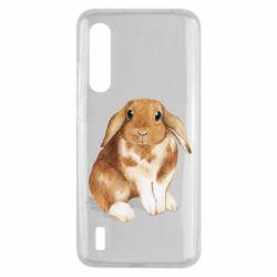 Чохол для Xiaomi Mi9 Lite Маленький кролик