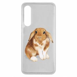 Чохол для Xiaomi Mi9 SE Маленький кролик