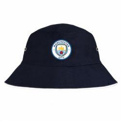 Панама Manchester City
