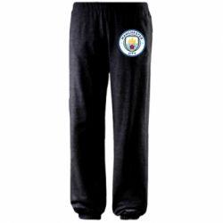 Штани Manchester City