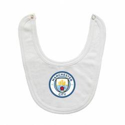 Слинявчик Manchester City