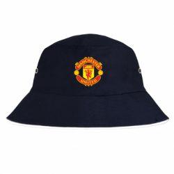 Панама Манчестер Юнайтед