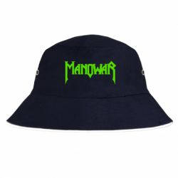 Панама Manowar