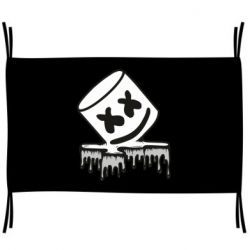 Прапор Marshmallow melts