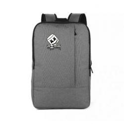 Рюкзак для ноутбука Marshmallow melts