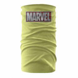 Бандана-труба Marvel 3D