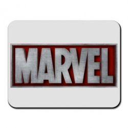 Коврик для мыши Marvel 3D - FatLine
