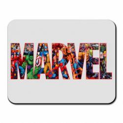 Коврик для мыши Marvel comics and heroes