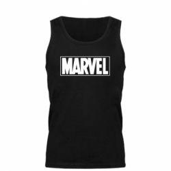 Майка чоловіча Marvel Minimal