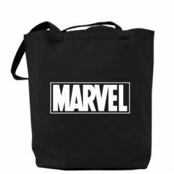 Сумка Marvel Minimal