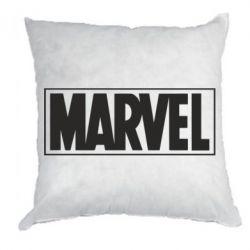Подушка Marvel Minimal