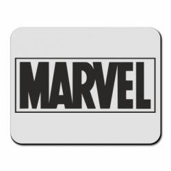 Килимок для миші Marvel Minimal