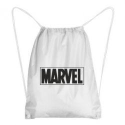 Рюкзак-мішок Marvel Minimal
