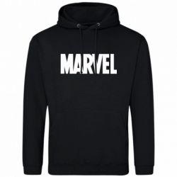 Чоловіча толстовка Marvel Minimal