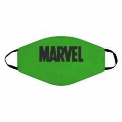 Маска для обличчя Marvel Minimal
