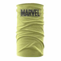 Бандана-труба Marvel Minimal