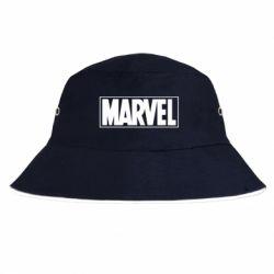 Панама Marvel Minimal
