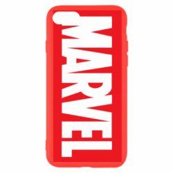 Чохол для iPhone 8 MARVEL