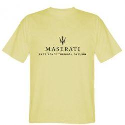 Maserati - FatLine