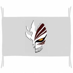 Прапор маска Бліч