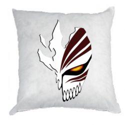 Подушка маска Бліч