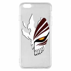 Чохол для iPhone 6 Plus/6S Plus маска Бліч