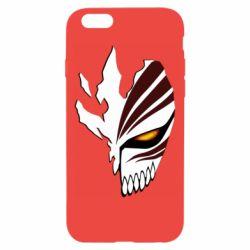 Чохол для iPhone 6/6S маска Бліч
