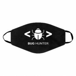 Маска для обличчя Bug Hunter