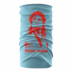 Бандана-труба Майкл Джексон