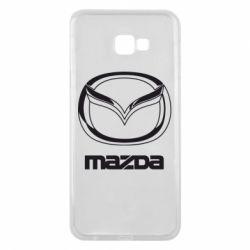 Чохол для Samsung J4 Plus 2018 Mazda Logo